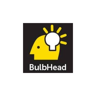 $10 Off Any Order At Bulbhead