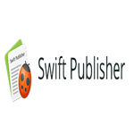 Save $1.99 On Swift Publisher + Extras Pack