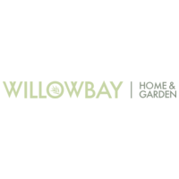 Willow Bay UK