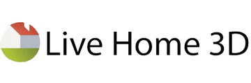 Save Up to 50% Off Discounts In Live Home 3D