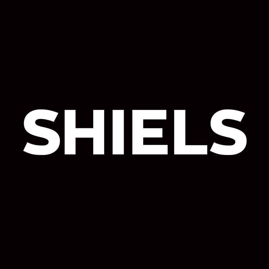 Share Your Photo Wearing Shiels Product for a Chance to Win $100 Value Gift Card