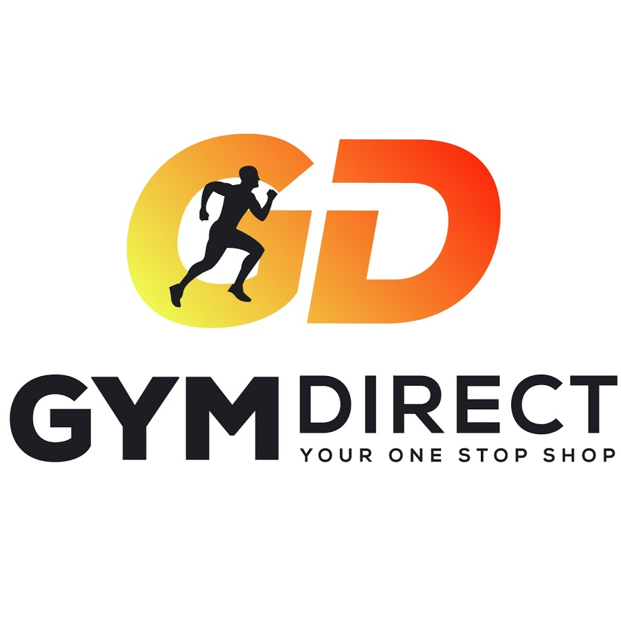 Free Shipping On Any Order at Gym Direct