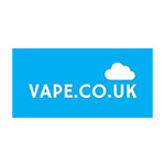 Earn 25 Points When You Create an Account With Vape UK Rewards Program (Site-Wide)