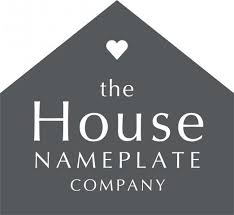 Sign up to the Newsletter for Special Offers at The House Nameplate Company