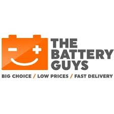 Toyota Yaris Car Batteries from £59.99