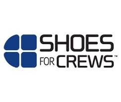Up to 50% off Mens Styles at Shoes for Crews