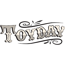 Toyday Traditional & Classic Toys