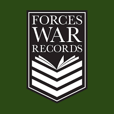 Forces War Records
