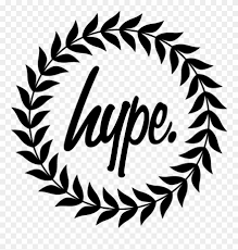 Get Extra 15% off Everything at Just Hype