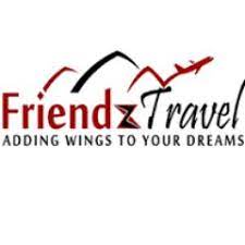 Up To 60% Off on Flight Bookings
