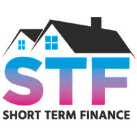 50% Off Deals with Short Term Finance Discount