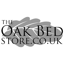 Up to 50% Off Spring Sale Beds + Free Delivery