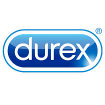 Store Deals – Upto 40% Off On Condoms, Lubricants, Rings & More