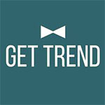 Save At Get Trend Now With Coupon Code