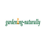 Sign Up To Get all the latest from Gardening Naturally by Sign Up your email address.