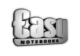 Save 25% Recommended Items Today from Easynotebooks