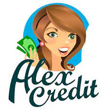 Get up to 3000 UAH with 100% discount on your first loan