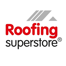 Roofing Felt from £13.42