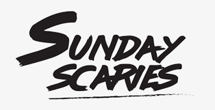 Sign Up To Join the Scary Squad to get access to dope content and special offers.