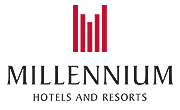 Extra 10% off Room Rates for MyMillennium Members