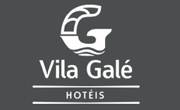 Free Stays for Kids Up to 12-Years at Vila Galé Hotels, Portugal & Brazil