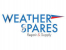 Weather Spares